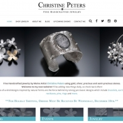 christine-peters-jewelry1