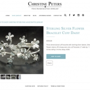 christine-peters-jewelry2